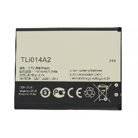 BATERIA TLI014A2 ORIGINAL PARA VODAFONE SMART FIRST 6 V695 VF