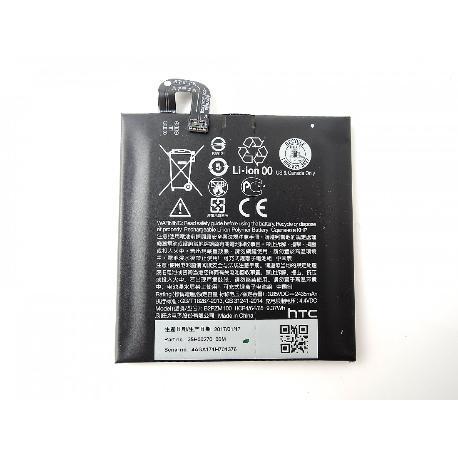 BATERIA 35H00270-00M / B2PZM100 PARA HTC U PLAY DE 2435MAH