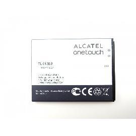 BATERIA TLI013BB PARA ALCATEL ONE TOUCH PIXI 3 4013E POP 4045 , ORANGE RISE 30, 4022D