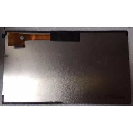 PANTALLA LCD DISPLAY ORIGINAL WOXTER QX103  FPC.101012AV2