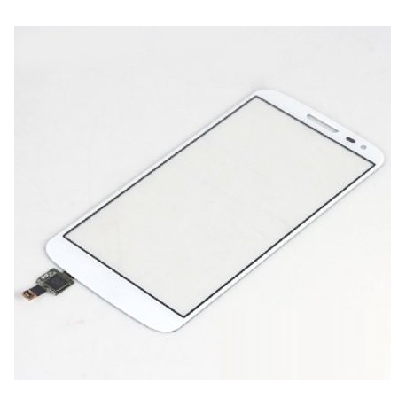Pantalla Tactil Original LG G2 mini D620 Blanca
