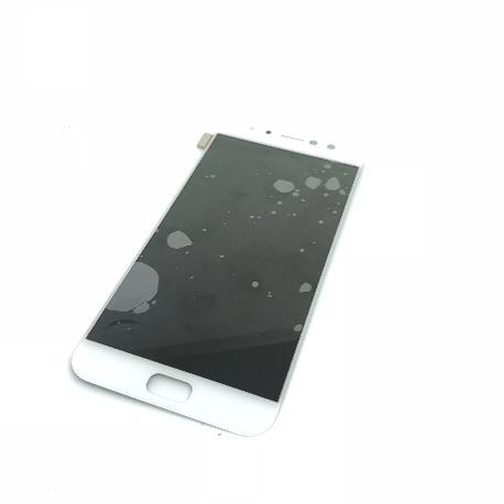 PANTALLA LCD DISPLAY + TACTIL PARA ASUS ZENFONE 4 SELFIE PRO ZD552KL - BLANCA