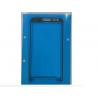 Adhesivo Pegatina Pantalla Tactil LG G2 mini D620