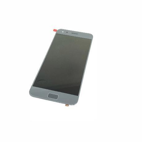 PANTALLA LCD DISPLAY + TACTIL PARA ASUS ZENFONE 4 PRO ZS551KL - GRIS