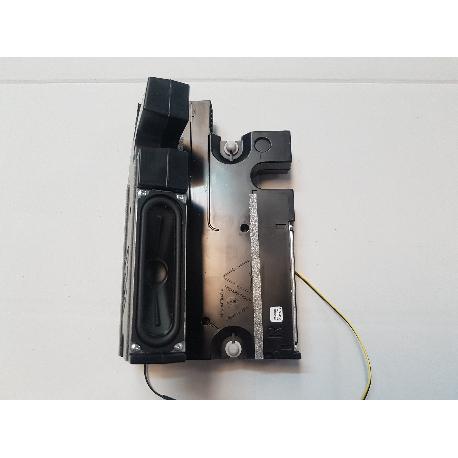 SET DE ALTAVOCES BUZZERS BN96-30335E TV SAMSUNG UE43J5600AKXXC - RECUPERADOS