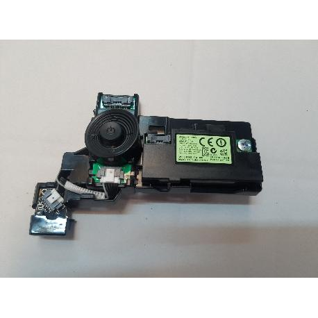 BOTON DE ENCENDIDO+ IR + WIFI BN59-01174D TV SAMSUNG UE43J5600AK - RECUPERADA