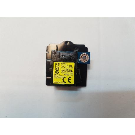 MODULO BLUETOOTH BN96-30218F PARA TV SAMSUNG UE43J5300AKXXC - RECUPERADO