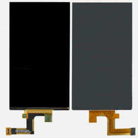 Pantalla Lcd Original  LG G Pro Lite D680 D685 D686