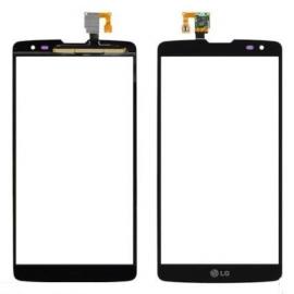 Pantalla Tactil LG Optimus G Pro 2 F350 D837 Negra