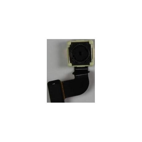 Camara Trasera Original Sony Tablet Z