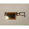 Antena NFC Sony Xperia Z Tablet