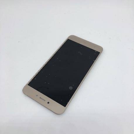 PANTALLA LCD DISPLAY + TACTIL PARA XAIOMI REDMI 5A - ORO