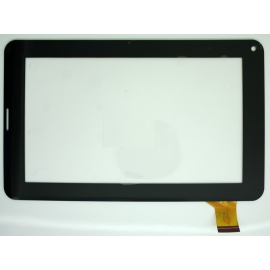 "Pantalla Tactil Universal Tablet china 7"" ZHC-059D"