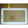 """Pantalla Tactil Universal Tablet china 7"""" XC-PG0700-02"""