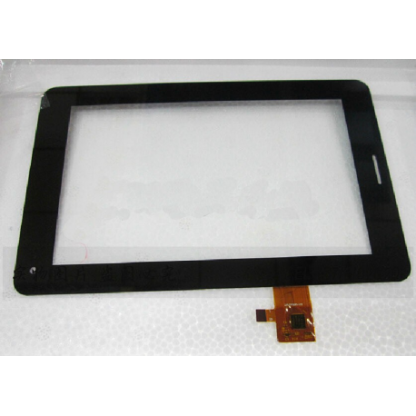 "Pantalla Tactil Universal Tablet china 7"" WGJ7360-V2"