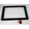 """Pantalla Tactil Universal Tablet china 7"""" WGJ7360-V2"""