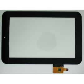 "Pantalla Tactil Universal Tablet china 7"" WGJ70413A-CX"