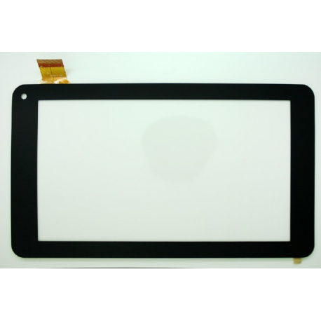 "Pantalla Tactil Universal Tablet china 7"" MA-Z7Z233"