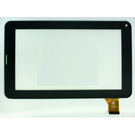 "Pantalla Tactil Universal Tablet china 7"" HK70DR2221"