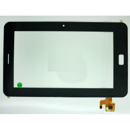 "Pantalla Tactil Universal Tablet china 7"" TOPSUN_G7051-A2"