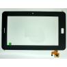 """Pantalla Tactil Universal Tablet china 7"""" TOPSUN_G7051-A2"""