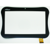 "Pantalla Tactil Universal Tablet china 7"" FPC-TP070185(771)-01"