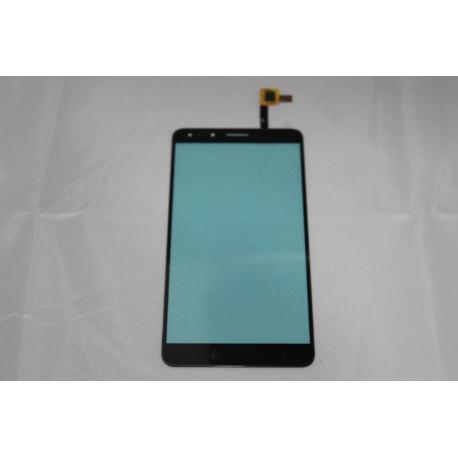 PANTALLA TACTIL PARA ALCATEL POP 4 4G 7070 OT7070 - NEGRO
