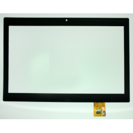 "Pantalla Tactil Universal Tablet china 10"" E-C100028-01-A"