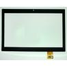 """Pantalla Tactil Universal Tablet china 10"""" E-C100028-01-A"""