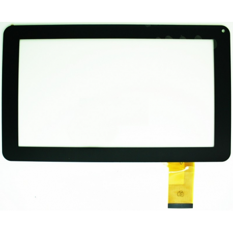 "Pantalla Tactil Universal Tablet china 9"" FHF090004 YDT1143-A2"