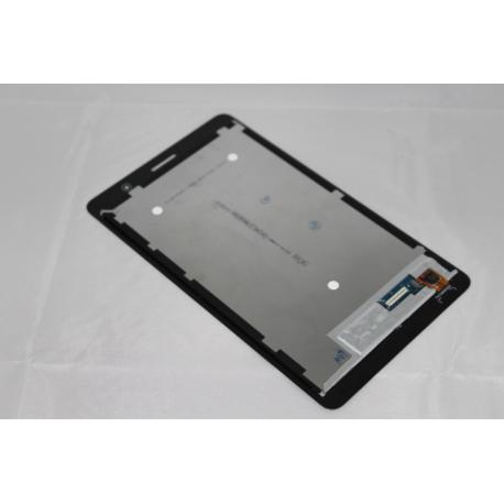 PANTALLA LCD DISPLAY + TACTIL PARA HUAWEI MEDIAPAD T3 8.0 K0B-W09 - NEGRA