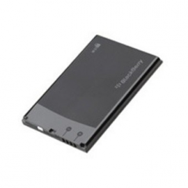 Bateria Original BlackBerry M-S1 de 1500mAh