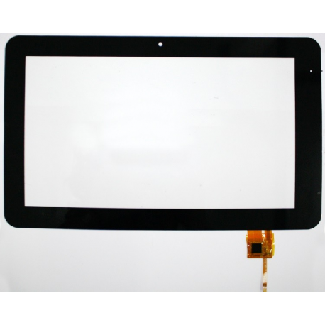 "Pantalla Tactil Universal Tablet china 10"" TOPSUN_F0056_A3"