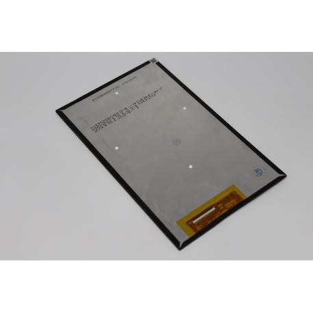 PANTALLA LCD DISPLAY PARA ACER ICONIA ONE 8 B1-850