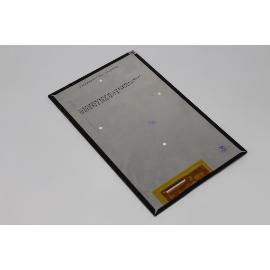PANTALLA LCD DISPLAY PARA ACER ICONIA ONE 8 B1-850