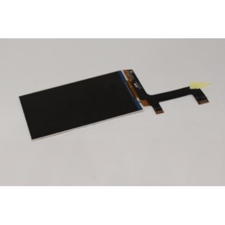 PANTALLA LCD DISPLAY PARA HUAWEI Y3 II 2016 - NEGRA - VER. 2 - 4G
