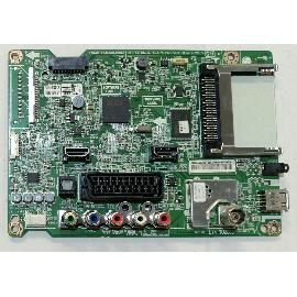 PLACA BASE MAIN BOARD EBT62973006 PARA TV LG 39LB5610-ZC