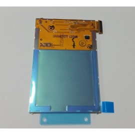 Pantalla Lcd Display Samsung Galaxy Young 2 G130HN