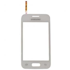 Pantalla Tactil Original para Samsung Galaxy Young 2 G130HN - Blanca