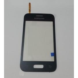 Pantalla Tactil Samsung Galaxy Young 2 G130HN Negra