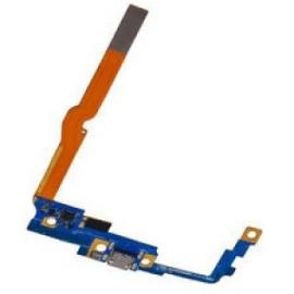Flex Conector de Carga LG Optimus G Pro 2 F350
