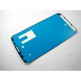 Adhesivo Pegatina Pantalla Tactil Samsung Mega 6.3