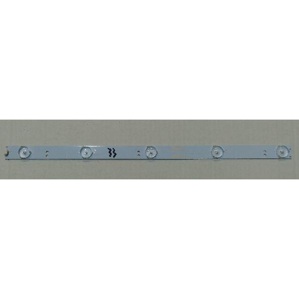 TIRA DE LED 210-108-1022H PARA TV TD SYSTEMS K40DLM4F - RECUPERADA