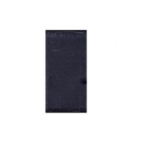 Adhesivo Pegatina Pantalla Tactil Lg L7 2 P710