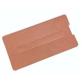 Adhesivo Pegatina Pantalla Tactil Lg E975 Optimus G