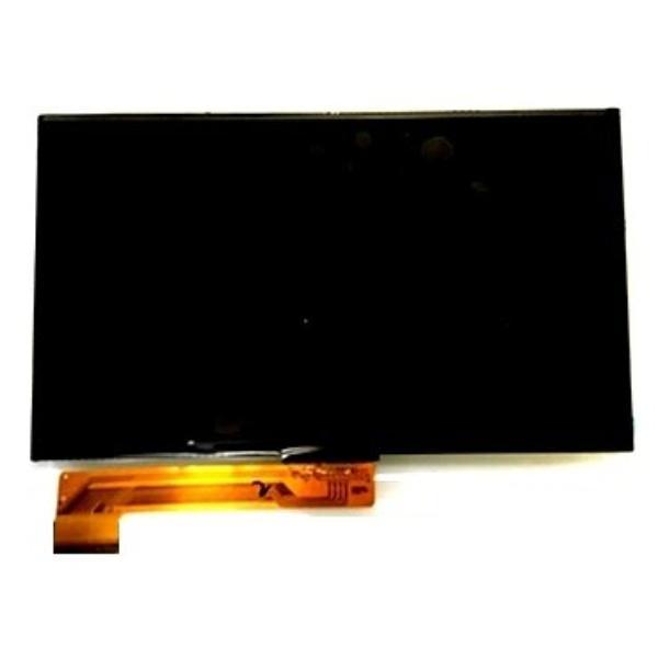 PANTALLA LCD DISPLAY PARA TABLET SPC GLEE 2.1 DE 10,1 FPC101B5007