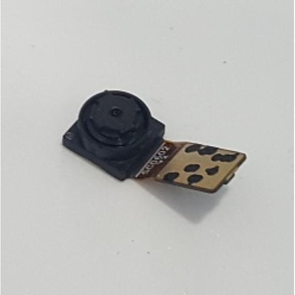 CAMARA FRONTAL ORIGINAL PARA HUAWEI MEDIAPAD M2 10.0 4G M2-A01L - RECUPERADA