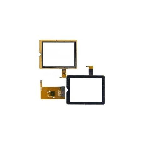 """Pantalla Tactil Universal Tablet china 9.7"""" PB97DR8070-05"""