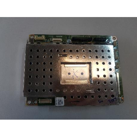 PLACA PRINCIPAL HDMI A5A001750010A PARA TV TOSHIBA 37WL66Z - RECUPERADAS