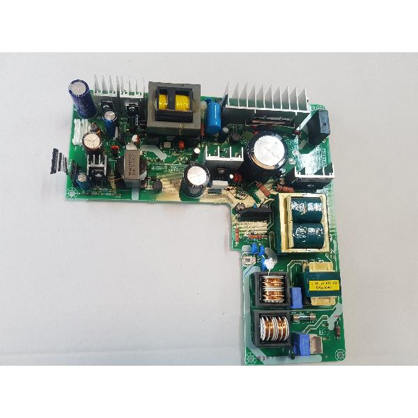 FUENTE DE ALIMENTACION POWER SUPPLY BOARD V28A00000401 PARA TV TOSHIBA 37WL66Z - RECUPERADA